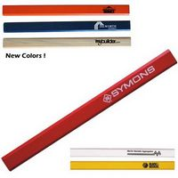 551325993-819 - Budget Carpenter Pencil - thumbnail