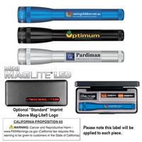 593398548-819 - SP2 Mini Mag-Lite® LED Flashlight (Full Color Digital) - thumbnail