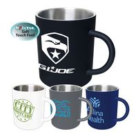 715405201-819 - 15 oz. Halcyon® Coffee Mug - thumbnail