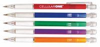 721583589-819 - Frosty Grip Mechanical Pencil - thumbnail