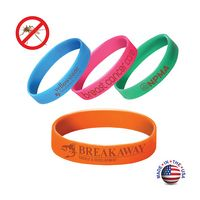 725416369-819 - Insect Repellent Bracelet - thumbnail