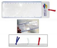 752867926-819 - Bookmark Magnifier (Full Color Digital) - thumbnail