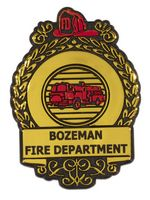 754114226-819 - Fire Badge - thumbnail