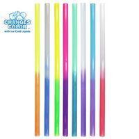 774022394-819 - Reusable Mood Straw (Blank) - thumbnail