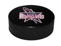913399277-819 - Hockey Puck (Full Color Digital) - thumbnail