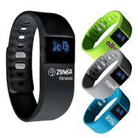 945258808-819 - Activity Tracker Wristband - thumbnail