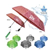 955424490-819 - Mood Umbrella - thumbnail