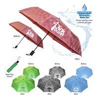 955424490-819 - Mood Umbrella - thumbnail