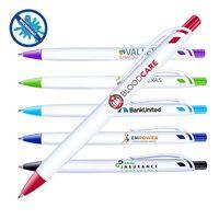 966276167-819 - Microhalt Click Pen, Full Color Digital - thumbnail