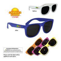 994578020-819 - Sun Fun Sunglasses (Full Color Digital) - thumbnail