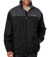 145373740-132 - Columbia Men's Glennaker Lake? Rain Jacket - thumbnail