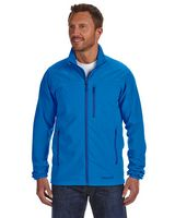 364352994-132 - Marmot Mountain Men's Tempo Jacket - thumbnail