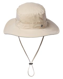 366448621-132 - Columbia Unisex Bora Bora? II Booney Bucket Cap - thumbnail