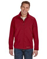 394353098-132 - Marmot Mountain Men's Approach Jacket - thumbnail