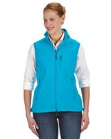 514353031-132 - Marmot Mountain Ladies' Tempo Vest - thumbnail
