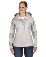 764352891-132 - Marmot Mountain Ladies' PreCip® Jacket - thumbnail