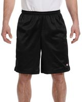 773492353-132 - Champion Adult 3.7 oz. Mesh Short with Pockets - thumbnail