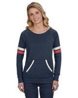 774352569-132 - Alternative Ladies' Maniac Sport Pullover - thumbnail