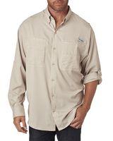 945368392-132 - Columbia Men's Tamiami? II Long-Sleeve Shirt - thumbnail