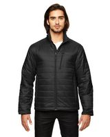 994689108-132 - Marmot Mountain Men's Calen Jacket - thumbnail