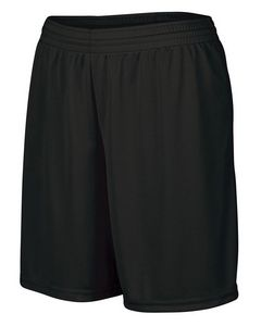995810877-132 - Augusta Ladies' Octane Short - thumbnail