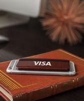 155306782-820 - KANGA™ Wallet - thumbnail