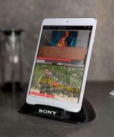 564003214-820 - GrandStand™ Desk Tablet Stand - thumbnail