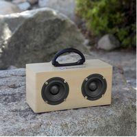 565938379-820 - El hefe™ Speaker - thumbnail