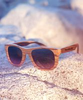 925548631-820 - Beach Eyes™ Sunglasses - thumbnail