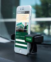 985509546-820 - Clip-IT Dashtop™ - thumbnail