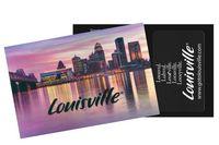 994688519-820 - MicroBuff™ TAB Microfiber Custom Post Card A Two-Sided Card - thumbnail