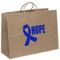 146487496-185 - Vegas Uptown Shopper Bag (Brilliance- Matte Finish) - thumbnail