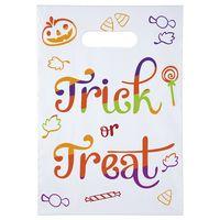 385756958-185 - Candy Halloween Bag - thumbnail