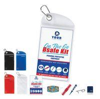 106367725-202 - BSafe Kit 7 - thumbnail