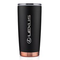 335627203-202 - 20 oz. vacuum sealed stainless steel Tumbler Joe - thumbnail