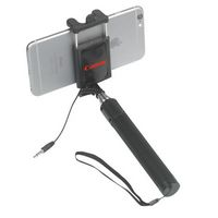 345342058-202 - Selfie To Go- Selfie Stick - with telescoping pole - thumbnail