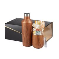 365870169-202 - Joey & Riviera Caramel Gift Set w/Bottle & Tumbler - thumbnail