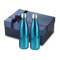 375416610-202 - Serendipity Gift Set 2 - 2 - 17oz Serendipity Camper Bottles in Gift Box - thumbnail
