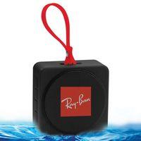 525343308-202 - Watercube Speaker - Waterproof bluetooth speaker - thumbnail