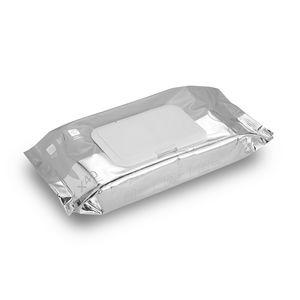 776365838-202 - Sanitizing Wipes - 40 pack - thumbnail