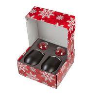 965884820-202 - Joey 2 Piece Tumbler & Ornament Gift Set - thumbnail