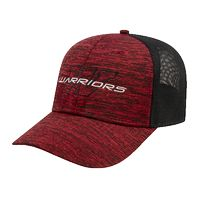 786048503-812 - One-Size Stretch-Fit Mesh Back Cap - thumbnail