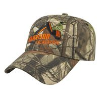 904497914-812 - Camouflage Series Next G2™ Camo Cap - thumbnail