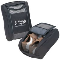 102931420-140 - Golf Shoe Bag - thumbnail