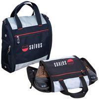 132932029-140 - Shoe Bag - thumbnail