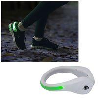 134704327-140 - Shoeviz LED Safety Clip - thumbnail