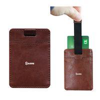 145462048-140 - City Slick Card Holder Wallet - thumbnail