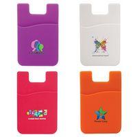 314215621-140 - E-Z Import™ SB8499 PHONE WALLET - thumbnail