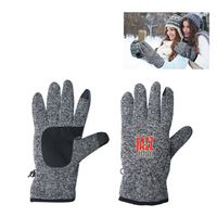 345083371-140 - Jazzhander Touch Screen Gloves - thumbnail