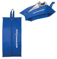 365337049-140 - Ambridge Non Woven Shoe Bag - thumbnail